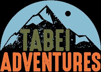 logo Tabei Adventures