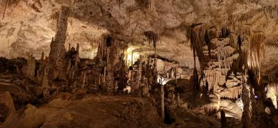 Cueva del Aire